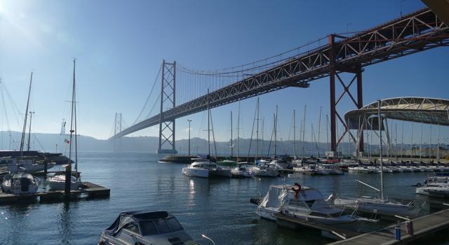 27 December 2016 – The Portuguese West Coast