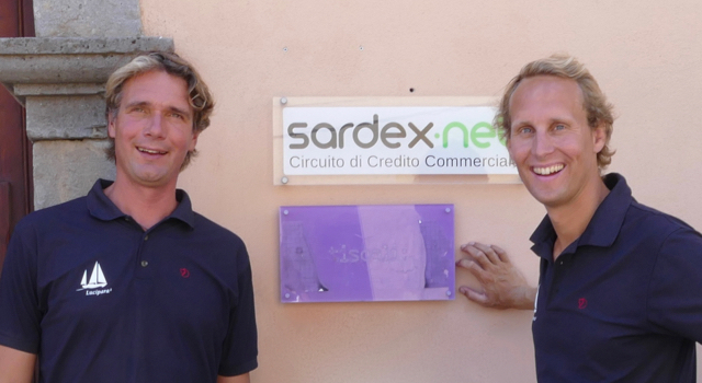 Sardex: a Local Currency for a Circular Economy? (ITA)
