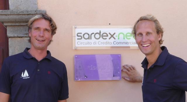 Sardex: a Local Currency for a Circular Economy? (ITA)